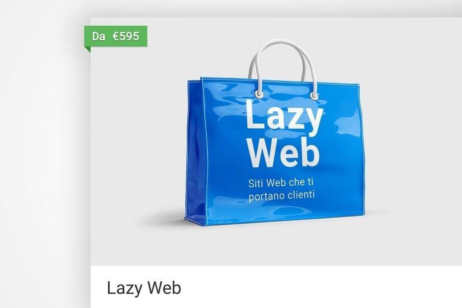 Realizzazione Siti Web: sveliamo i Prezzi e cosa ci sta dietro